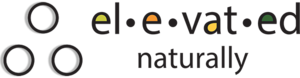 Elevated Naturally